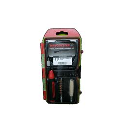 DAC DAC WIN CLN/DRVR KIT 410GA