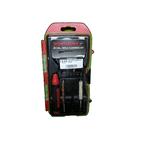 DAC DAC WIN CLN/DRVR KIT 30 RFL