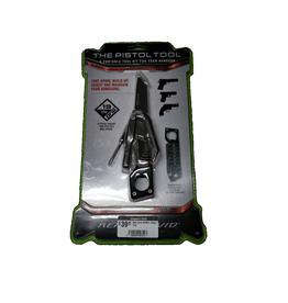 Real Avid Real Avid AVPSTL Pistol Tool