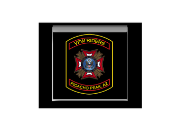 AZ-VFW-RIDERS-PicachoPeak