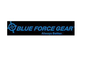 Blue Force Gear