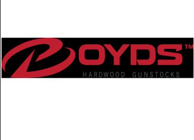 Boyds