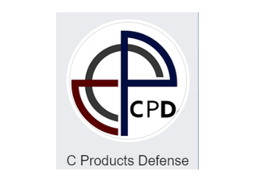 C PRODUCTS DEFENSE INC