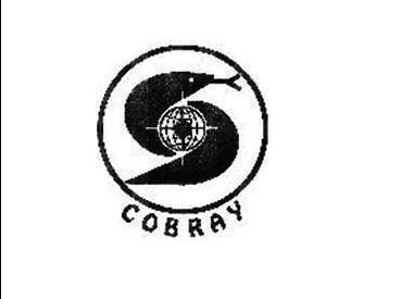 Cobray