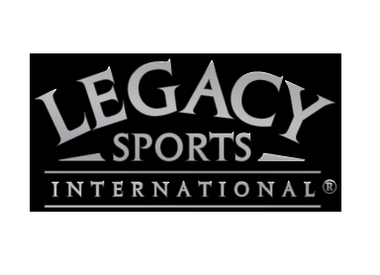 Legacy Sports Intl|Howa