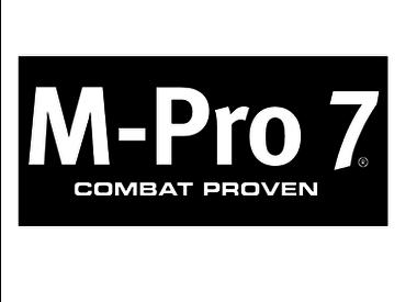 M-PRO7