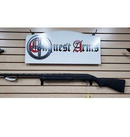 Remington Remington 11-87 12ga SemiAuto Shotgun Syn
