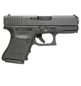 Glock GLK 29 GEN4 10MM PST 10RD FS