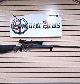Remington Remington 700, SYN 7mm Mag w/Scope