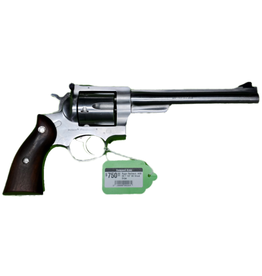 Smith & Wesson S&W M500 500SW REV 8.375SSCOMP