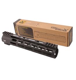 "Tiger Rock AR-15 M-Lok 10"" Super Slim Free Float Handguard"