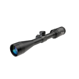 SIG SAUER WHISKEY3 Scope Magnification:3-9x Objective Size:40mm Reticle:QuadPlex