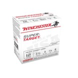 Winchester WIN USA 12G 3DR 1.125-8