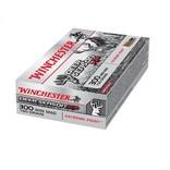 Winchester WIN DEER SEASON 300WIN 150 GR 20/200