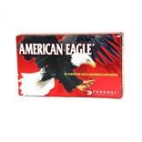 Federal FED AE 22-250 50GR JHP 20/200