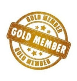 Conquest Conquest Arms Gold Membership