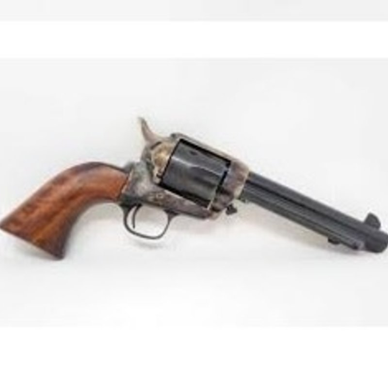 ASM Italy ASM Italy, Colt clone, Hartford CT Model, .45 LC