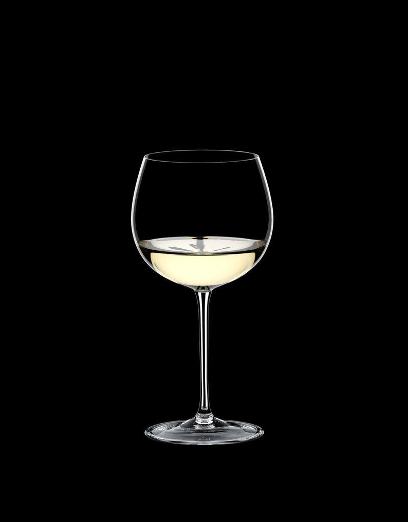 Riedel Riedel Sommeliers Montrachet Glass