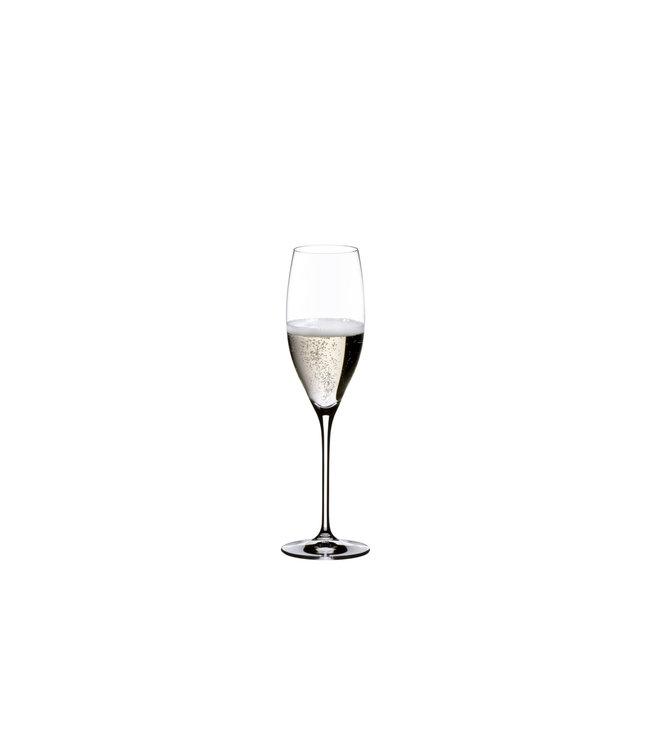 Riedel Vinum Cuveé Prestige Champagne