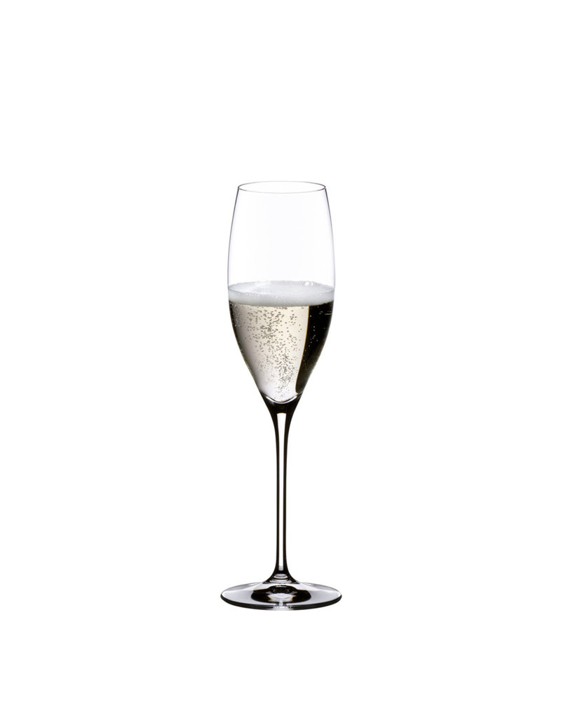 Riedel Riedel Vinum Cuveé Prestige Champagne