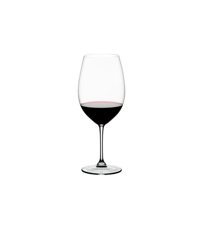 Riedel Vinum Cabernet/Merlot (Bordeaux)