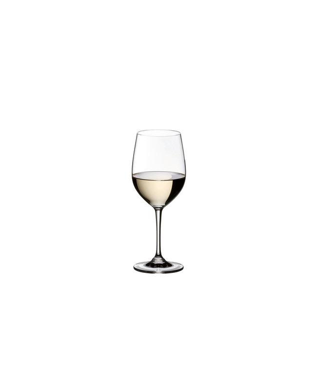 Riedel Vinum Chardonnay/Viognier