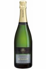 Henriot Henriot Champagne Brut Souverain (N.V.) 750ml