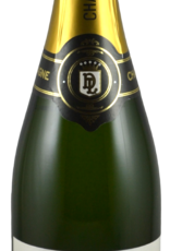 Louis Dumont Louis Dumont Champagne Brut (N.V.)