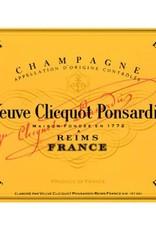 Veuve Clicquot Ponsardin Veuve Clicquot Ponsardin Champagne Brut (N.V.)