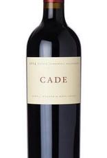 Cade Winery Cade Cabernet Sauvignon Howell Mountain Estate (2014)