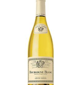 Louis Jadot Louis Jadot Bourgogne Blanc (2016)