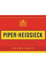 Piper-Heidsieck Piper-Heidsieck Champagne Brut (N.V.)