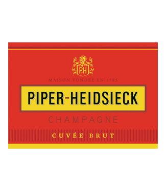 Piper-Heidsieck Piper-Heidsieck Champagne Brut 'Cuvee 1785' (N.V.)