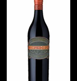 Conundrum Wines Conundrum Wines Red (2017)