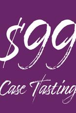 Vintage Wine Cellars $99 Case: Winter Edition - Feb 7, 2020