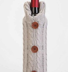 Vintage Wine Cellars Sweater Weather Reds - Feb 28, 2020