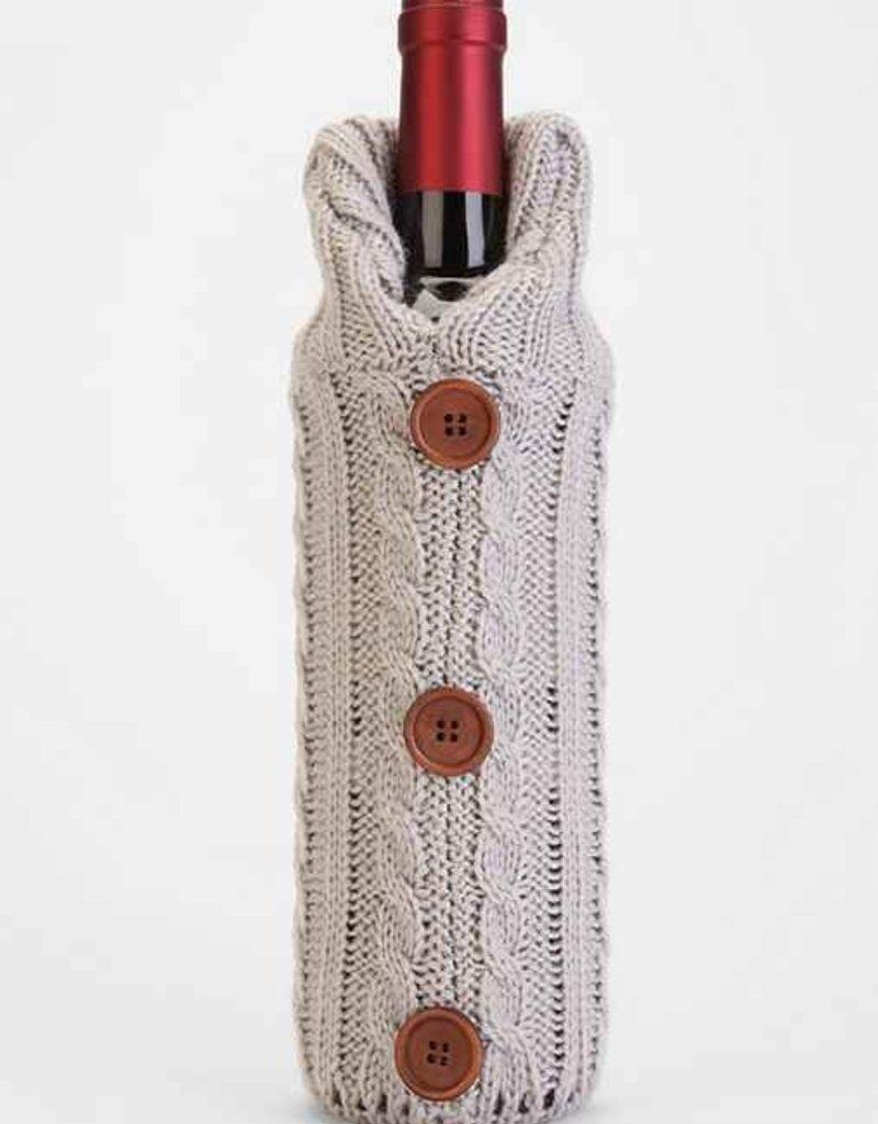 Vintage Wine Cellars Sweater Weather Reds - Feb 28, 2020