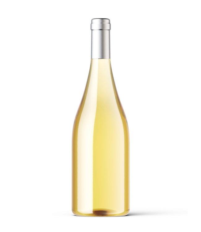 Hahn Chardonnay 'SLH' (2018)