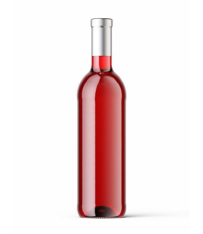 Heitz Cellar Cabernet Sauvignon 'Trailside Vineyard' (2013)