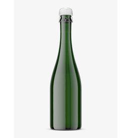 Laurent-Perrier Champagne Brut 'La Cuvee' (N.V.)