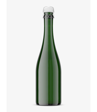 Frank Family Vineyards Frank Family  Blanc de Blancs Sparkling (2013)
