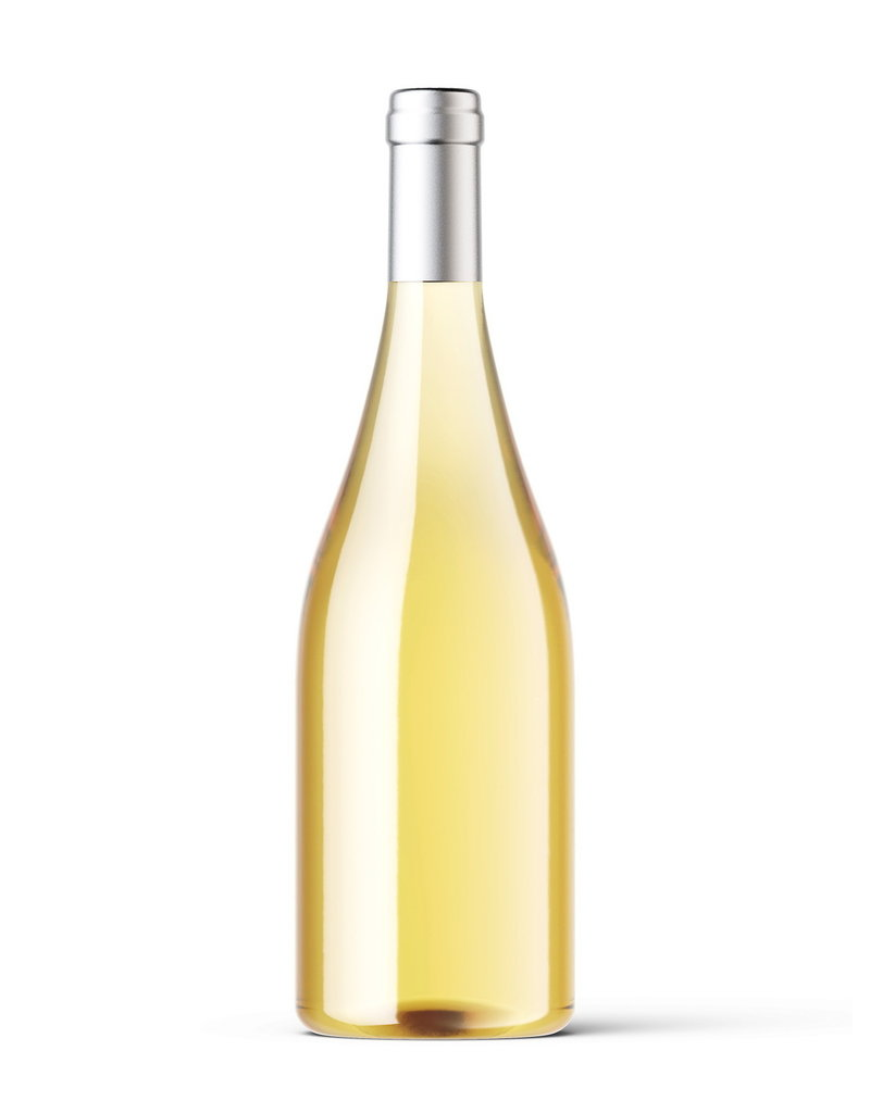 Domaine Pascal & Renaud Pouilly Fuisse (2017)