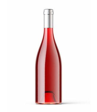 Fel Wines FEL Pinot Noir Savoy Vineyard (2016)