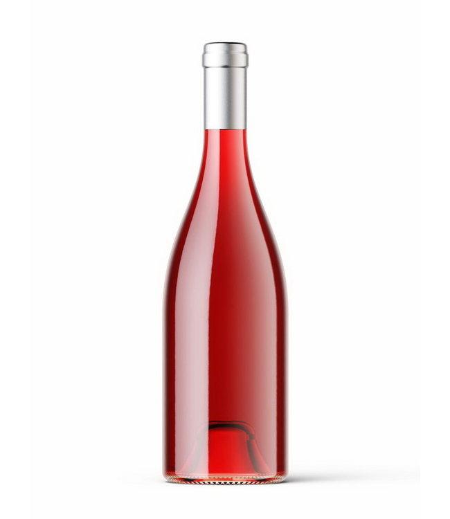FEL Pinot Noir Savoy Vineyard (2016)