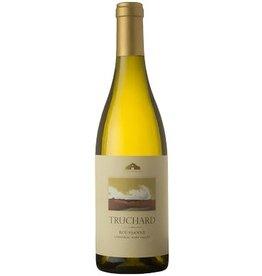 Truchard Truchard Chardonnay (2018)