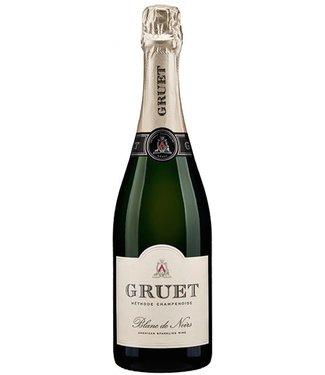 Gruet Winery Gruet Blanc de Noirs (N.V.)