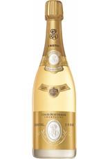 Louis Roederer Louis Roederer Champagne Cristal Brut (2008/09)