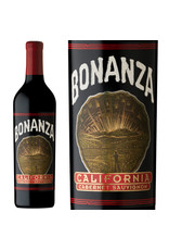 Wagner Family of Wines Bonanza Winery Cabernet Sauvignon Lot 2 (N.V.)