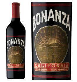 Wagner Family of Wines Bonanza Winery Cabernet Sauvignon Lot 2 (N.V.)