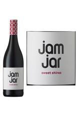 Cape Classics Cape Classics Shiraz Jam Jar (2009)